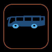 badge3_bus-200x200