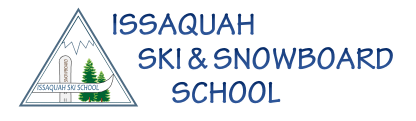 Issaquah Ski and Snowboard School