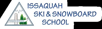 Issaquah Ski and Snowboard School